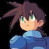 Master7ony's avatar