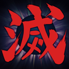 MasterA978's avatar