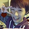 MasterAki's avatar