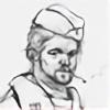 MasterAlighieri's avatar