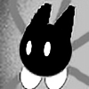 MasterAlltro-N's avatar