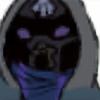 MasterALPHAHD117's avatar
