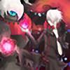 MasterAnimation01's avatar