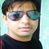 masteranimator's avatar