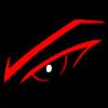 MasterAnimatorX's avatar