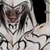 MasterArchfiend's avatar
