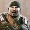 MasterArt40000's avatar