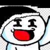 MasterArtArchive's avatar