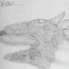 MasterArthur's avatar
