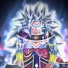 MasterArtZL's avatar