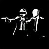 MasterAssasin639's avatar