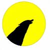 MasterAssassinIII's avatar