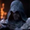 MasterAssassinsEzio's avatar