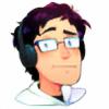 Masterauron's avatar