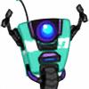 Masterax117s's avatar
