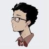 MasterAxelFury's avatar