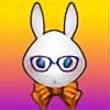 MasterB0nesX's avatar