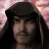 MasterB2018's avatar
