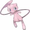 masterball2's avatar