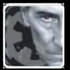 masterbarkeep's avatar