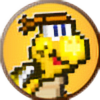 Masterbela5's avatar