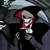 masterbenji's avatar