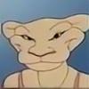 MasterBerry's avatar