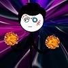 MasterBey12's avatar