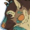 MasterBeyShun's avatar