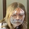 MasterBlackburn's avatar