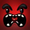 MasterBlek's avatar