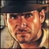 masterBo's avatar