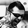 MASTERBOBB's avatar