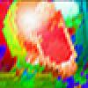 masterboydbor23445's avatar