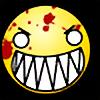 masterBT3000's avatar