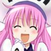 masterbulla's avatar