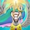 Masterbuscus's avatar