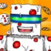 MasterCake9's avatar