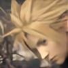 MasterCdawgg's avatar