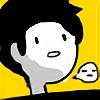 MasterCheefs's avatar