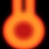 MasterChefX's avatar