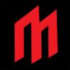 MasterChica1987's avatar
