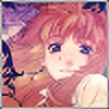 MasterChick's avatar
