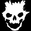 MasterChief2001's avatar