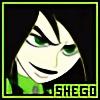 MasterChief2412's avatar
