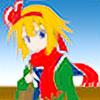 MasterChief37's avatar