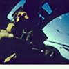 masterchief80786's avatar