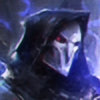 masterchiefhammer's avatar