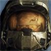 MasterChiefPlz's avatar