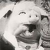 MasterChori's avatar